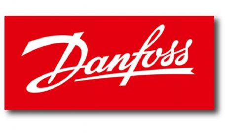 Danfoss Danemarca