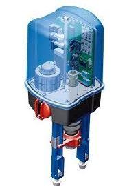 ARI-armaturen PREMIO PLUS - PREMIO PLUS - Servomotor electric