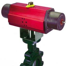 RC 200 10-3800 Nm