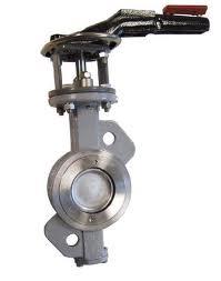 THD-1113-1114-robinet-fluture