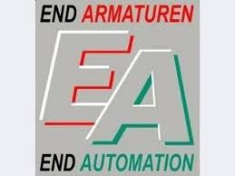 END - Armaturen Germania