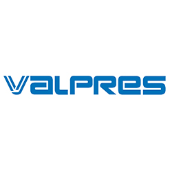 VALPRES Italia