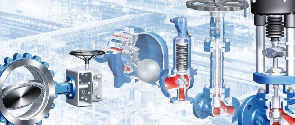 Produse, Producatori, Cerrtificari, Servicii ale Termodinamic SRL toate de calitate ridicata si toate intr-un singul loc